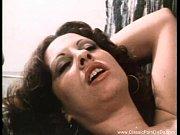 Tantrisk massasje stavanger sex haugesund