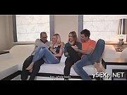 Порно ролики муж жена и стриптизерша