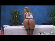 смотреть видео порно пышки женские оргазмы