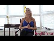 Смотреть порно подборки бодибилдерши