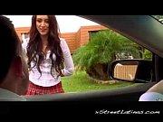 Cams.vin - School girl tricked into sex