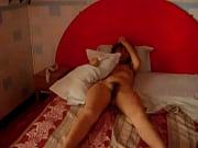 Swingers i norge oslo erotic massage