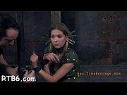 Ruan thai massage and spa gratisporr film