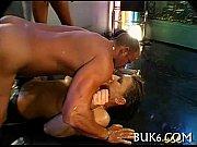 Gennemsnitsstørrelse penis thai massage århus body to body