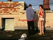 Смотреть полнометражные порно фильмы hd с переводом