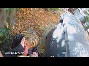 Кубик кызы айпери порносу видео