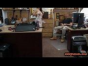 русские домашние лесби порно видео