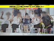 巨乳動画プレビュー3