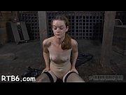 Silikonpupper etter amming webcam porno
