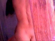 Gratis sex film thaimassage ystad
