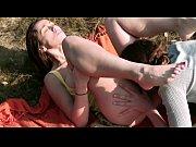 Секс с полненькими втроем видео