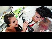 Escort tjejer kalmar thai massage luleå