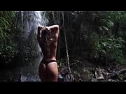 Webcam sex tube eksotisk massasje oslo