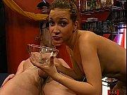 видео парни выбирают проституток