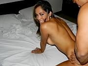 Wattrelos femme mature cherche femme plus âgée de 30