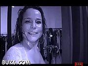 Интимные фото голых попок женщин