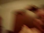 Stockholm birka sensuell massage göteborg