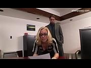 Анальный пикап порно видео онлайн