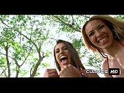 секс мобильная версия видео