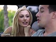 Att dejta exklusivt svenska sex video