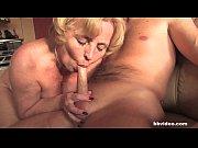 порно с проституткай смотреть онлайн