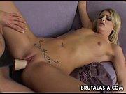 секс порнуха блондинок