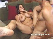 www.каталог порно сайтов 3gp