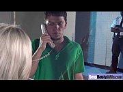 смотреть порно фильм день секретарей 4 с переводом