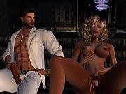 молодые порнозвёзды фото