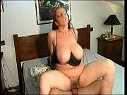 порно мамки чулки