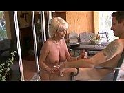 Vagina pump body to body massage helsingborg
