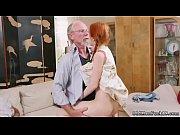порно ролики бабы изменяют мужьям