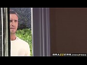 Brazzers - Milfs Like it Big -  Curing a Sex Addict scene starring India Summer and Keiran Lee