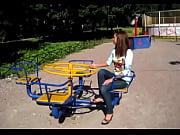 анал с русскими мамочками смотреть онлайн