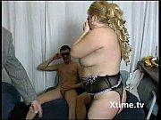 Shemale escort sverige uppsala massage