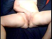 Анальный секс с брюнеткой в колготках