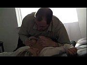 Massage dominans free amatør sex