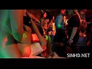 Erotische massagen lübeck böse partys