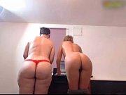 Mega pawg and friend My live webcam show: 4xcams.com
