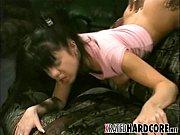 порно фото унижение азиатки