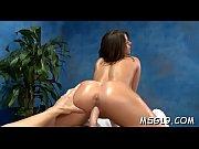 порно видео домохозяйки и слесаря