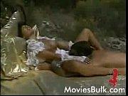 порно для совместного просмотра видео