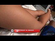 Annonser sex nekrofile vitser