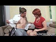 порно видео скачет на хую