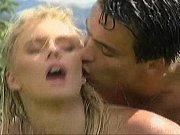 онлайн порно ролики волосатые киски 720