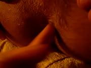 Grov dildo massage trollhättan