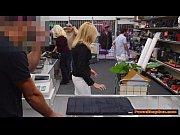 видео скрытой камеры домашнее порно