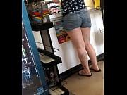 ass as store