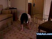 Länsisatama webcam ilmainen porno tv