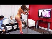 порно оразмы до судорог